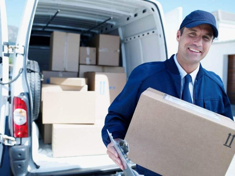 rcs delivery route courier service best fast relaibe same day one 24 quick secure package parcel overnight legal document laboratory service mail pickup drop off
