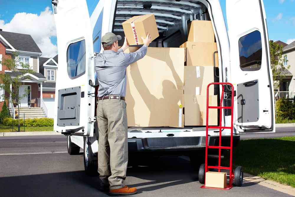 rcs delivery courier service best fast relaibe same day one 24 quick secure package parcel overnight legal document laboratory service mail pickup drop off